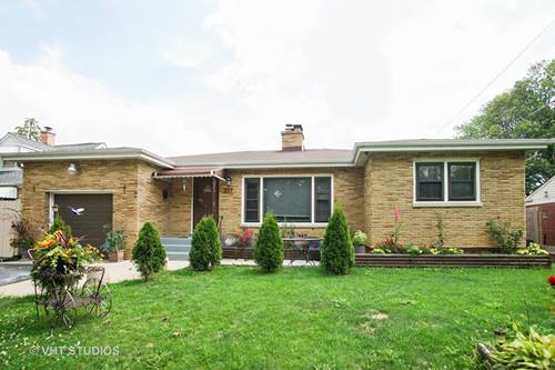 217 N Church, Bensenville, IL 60106