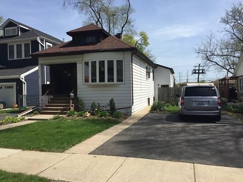 455 N Addison, Elmhurst, IL 60126