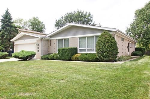 30 Fernwood, Glenview, IL 60025