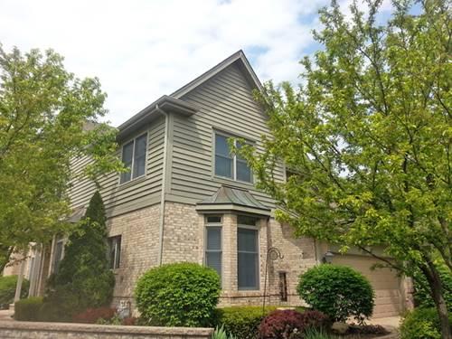 909 Oak Crest, St. Charles, IL 60175
