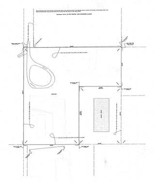 1725 Trillium, Riverwoods, IL 60015