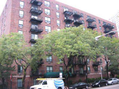 3900 N Pine Grove Unit 204, Chicago, IL 60613 Lakeview