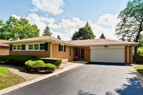 403 E Berkshire, Mount Prospect, IL 60056