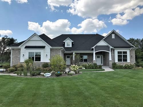 8350 Waterview, Burr Ridge, IL 60527