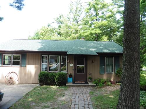 15 Woodland, Lake In The Hills, IL 60156