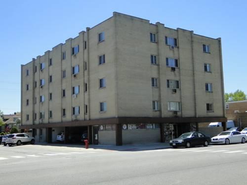 7733 W Belmont Unit 305, Elmwood Park, IL 60707