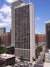 2 E Oak Unit 3506, Chicago, IL 60611 Gold Coast