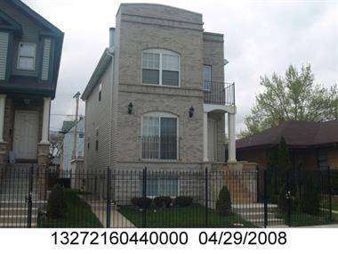 2904 N Lowell, Chicago, IL 60641