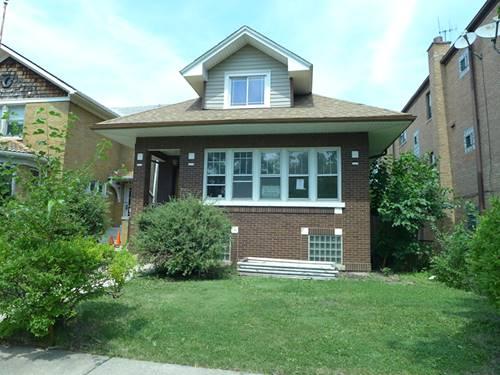 6 Le Moyne, Oak Park, IL 60302