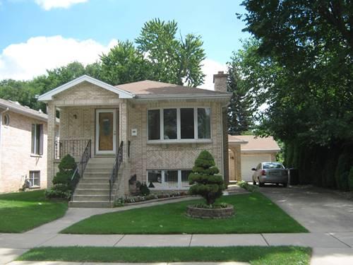 8905 Central, Morton Grove, IL 60053