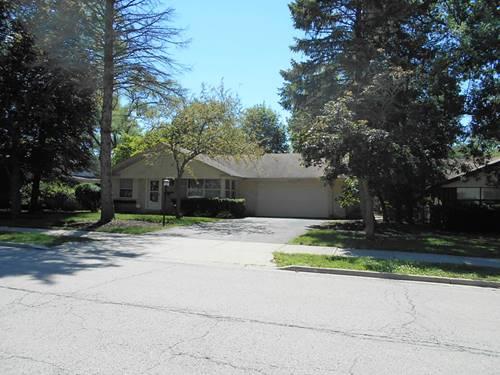 1224 Warrington, Deerfield, IL 60015