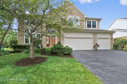1422 Maidstone, Vernon Hills, IL 60061