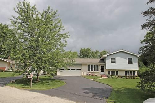 902 Banbury, Mundelein, IL 60060