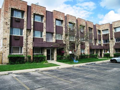 8641 W Foster Unit 2W, Chicago, IL 60656