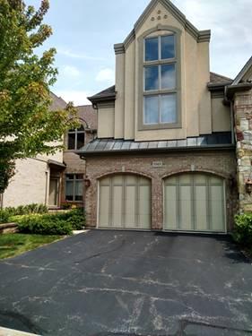 1565 S Kembley, Palatine, IL 60067