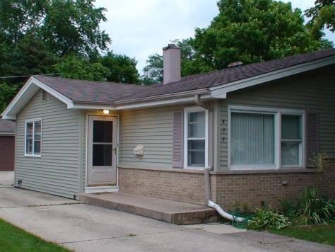406 W Wilson, Lombard, IL 60148