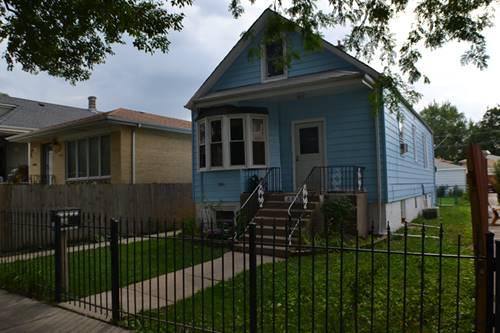 2612 N Moody, Chicago, IL 60639