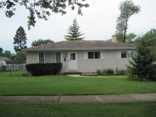 345 W Brookfield, Lombard, IL 60148