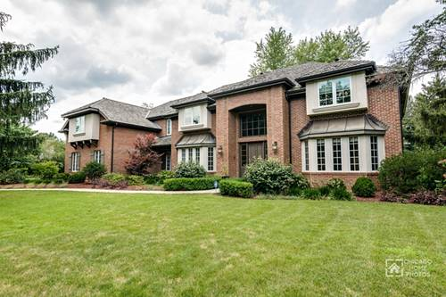 1080 Evergreen, Lake Forest, IL 60045