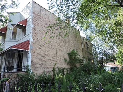 4410 W Monroe, Chicago, IL 60624