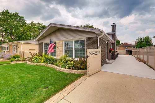 5712 Oakton, Morton Grove, IL 60053