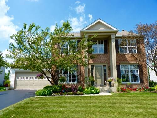 871 Tiffany Farms, Antioch, IL 60002