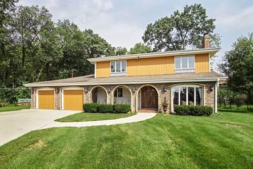 431 Knollwood, Wood Dale, IL 60191