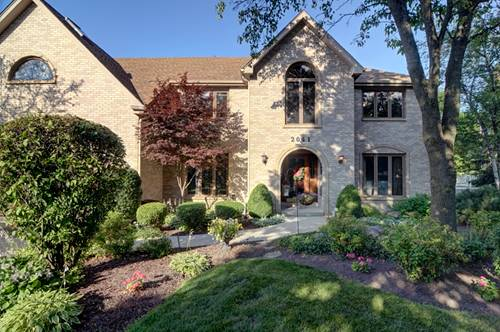 2041 Mustang, Naperville, IL 60565