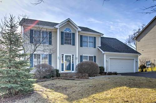 2001 Red Haw, St. Charles, IL 60174
