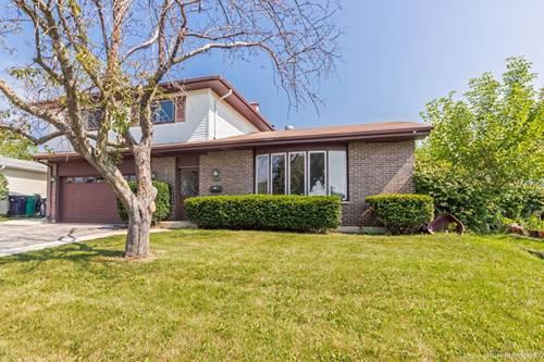 426 Manor Hill, Lombard, IL 60148