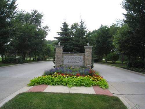 7253 Litchfield, Long Grove, IL 60047
