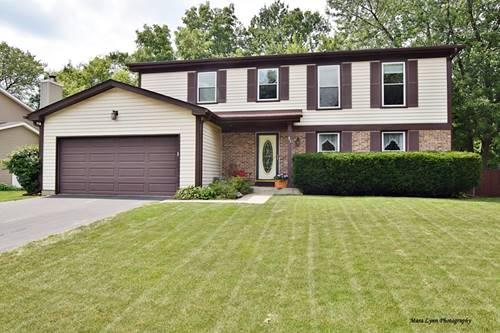 85 Cottonwood, Batavia, IL 60510