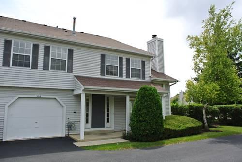 208 Ivy, Streamwood, IL 60107