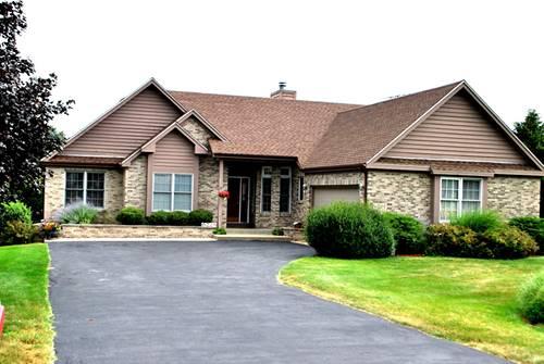 10256 E Branch, Rochelle, IL 61068