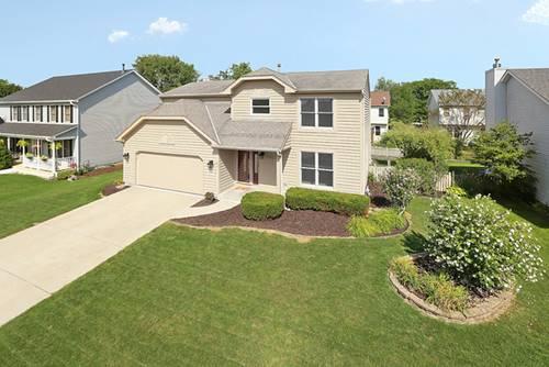 1806 Pembrook, Plainfield, IL 60586