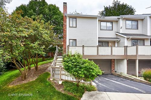 1039 Sussex, Northbrook, IL 60062