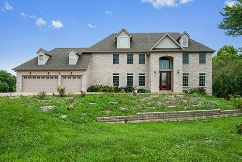 6 Orchard, Hawthorn Woods, IL 60047