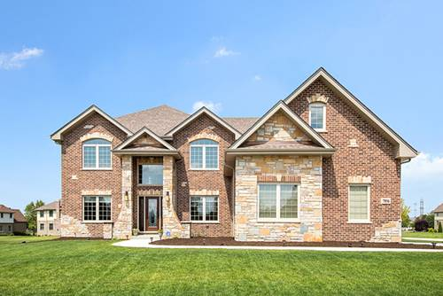 7956 Pineview, Frankfort, IL 60423