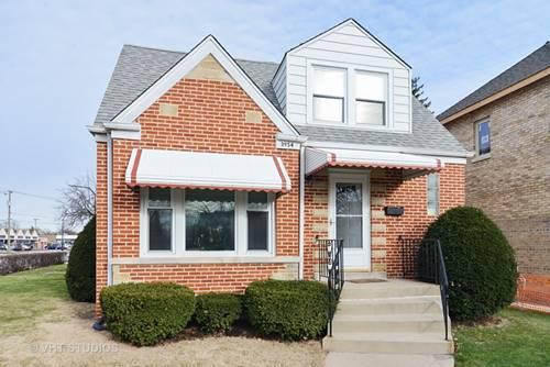 3954 W Wallen, Lincolnwood, IL 60712