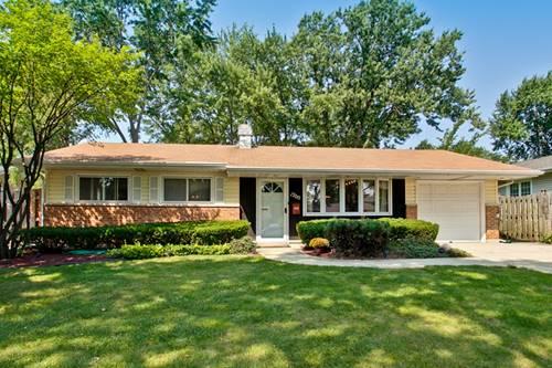 1700 Pierce, Hoffman Estates, IL 60169