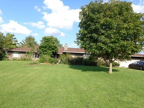 24949 Center, Frankfort, IL 60423