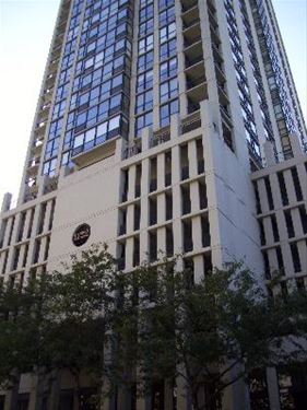 1122 N Clark Unit 2009, Chicago, IL 60610 Near North