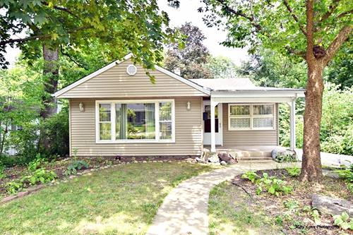 303 Oakwood, Geneva, IL 60134