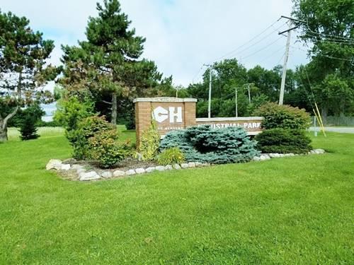 LOT 7 Duncan, Woodstock, IL 60098