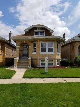 3723 Home, Berwyn, IL 60402