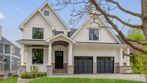 259 Holmes, Clarendon Hills, IL 60514