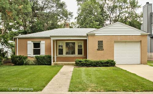 7157 N Mcalpin, Chicago, IL 60646
