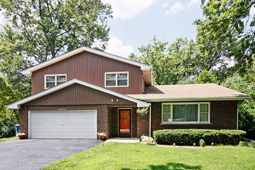 12554 S 76th, Palos Heights, IL 60463
