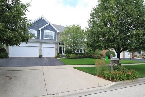 384 Sycamore, Vernon Hills, IL 60061