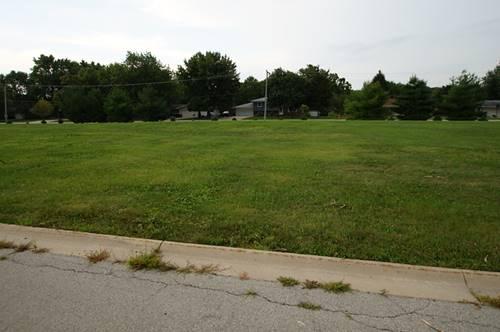 24812 Barolo, Plainfield, IL 60586